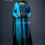 Precious by Sultan Winter Collection 2013 for Women 009
