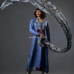 Precious by Sultan Winter Collection 2013 for Women 010