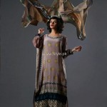Precious by Sultan Winter Collection 2013 for Women 011