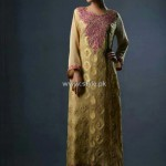 Precious by Sultan Winter Collection 2013 for Women 012