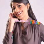 Pret9 Casual Dresses 2013 For Winter 001
