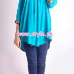 Pret9 Casual Dresses 2013 For Winter 002