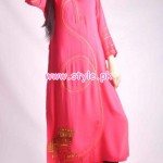 Pret9 Casual Dresses 2013 For Winter 003