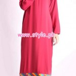 Pret9 Casual Dresses 2013 For Winter 004