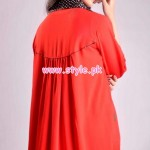 Pret9 Casual Dresses 2013 For Winter 006