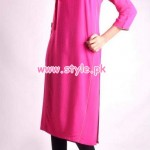 Pret9 Casual Dresses 2013 For Winter 008