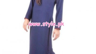 Pret9 Winter Collection 2013 For Women 010