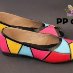Purple Patch Latest Winter Collection 2013 for Ladies 002