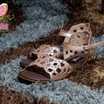 Purple Patch Latest Winter Collection 2013 for Ladies 003
