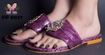 Purple Patch Latest Winter Collection 2013 for Ladies 004
