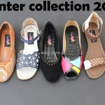 Purple Patch Latest Winter Collection 2013 for Ladies 007