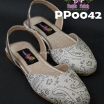 Purple Patch Latest Winter Collection 2013 for Ladies 009