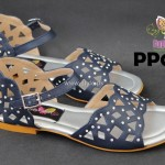 Purple Patch Latest Winter Collection 2013 for Ladies 012