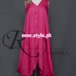 Ramira Latest Formal Wear Collection 2013 001