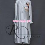 Ramira Latest Formal Wear Collection 2013 002