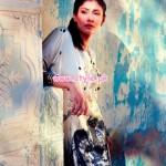 Resham Ghar Winter Digital Printed Tunics 2013 016
