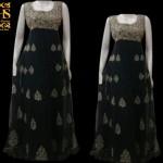 SHS Pret-a-Porter Semi Formal Wear Collection 2013 For Women 001