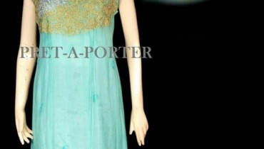 SHS Pret-a-Porter Semi Formal Wear Collection 2013 For Women 0011