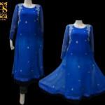 SHS Pret-a-Porter Semi Formal Wear Collection 2013 For Women 002