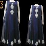 SHS Pret-a-Porter Semi Formal Wear Collection 2013 For Women 003