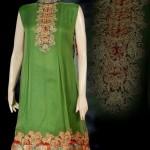 SHS Pret-a-Porter Semi Formal Wear Collection 2013 For Women 007