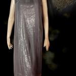 SHS Pret-a-Porter Semi Formal Wear Collection 2013 For Women 008