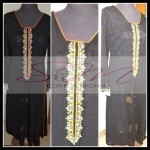 S&M Creations Casual Wear Collection 2013 For Women 001
