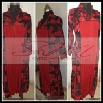S&M Creations Casual Wear Collection 2013 For Women 0010