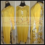 S&M Creations Casual Wear Collection 2013 For Women 0013