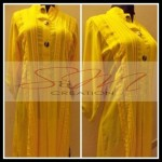 S&M Creations Casual Wear Collection 2013 For Women 0014