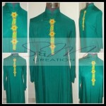 S&M Creations Casual Wear Collection 2013 For Women 0018