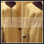 S&M Creations Casual Wear Collection 2013 For Women 0019