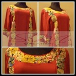 S&M Creations Casual Wear Collection 2013 For Women 0020