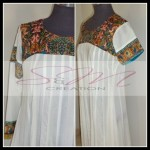 S&M Creations Casual Wear Collection 2013 For Women 0021