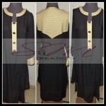 S&M Creations Casual Wear Collection 2013 For Women 0026