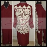 S&M Creations Casual Wear Collection 2013 For Women 003