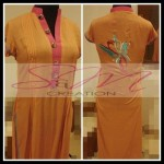 S&M Creations Casual Wear Collection 2013 For Women 008