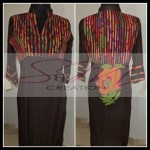 S&M Creations Casual Wear Collection 2013 For Women 009