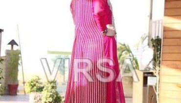 Shagufta Manzoor Winter Dresses 2013 For Men And Women 001