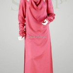 Sheep Latest Winter Outfits 2013 for Ladies 006