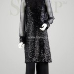 Sheep Latest Winter Outfits 2013 for Ladies 008