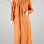 Sheep Latest Winter Outfits 2013 for Ladies 014