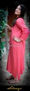Silaayi Casual Wear Collection 2013 for Girls 003