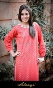 Silaayi Casual Wear Collection 2013 for Girls 004