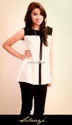 Silaayi Casual Wear Collection 2013 for Girls 005