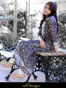Silaayi Casual Wear Collection 2013 for Girls 007