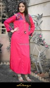 Silaayi Casual Wear Collection 2013 for Girls 011