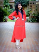 Silaayi Casual Wear Collection 2013 for Girls 012