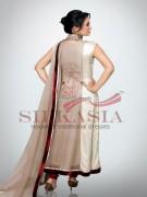 Silkasia Formal Wear Dresses 2013 for Women