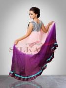 Silkasia Formal Wear Dresses 2013 for Women 002